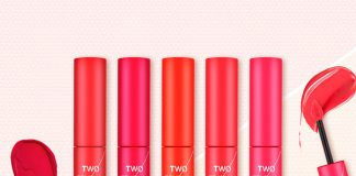 the-saem-two-texture-tint-bici-cosmetics22