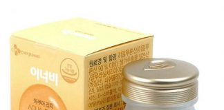 vien-uong-bo-sung-nuoc-va-collagen-innerb-aqua-rich-bicicosmeticsvn-e1551253738546 (1)